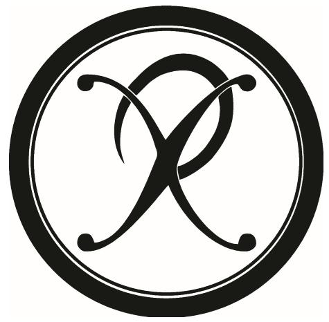 Rouxcel Technology's Company logo